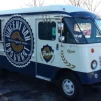 vincent-van-doughnut-truck-clyde