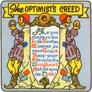 optimists_creed_donut-large