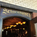Schneithorst's: A Bit of Bavaria on Lindbergh