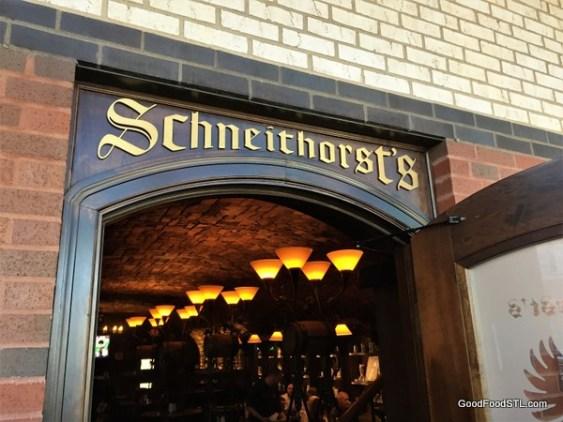 Schneithorst's Restaurant