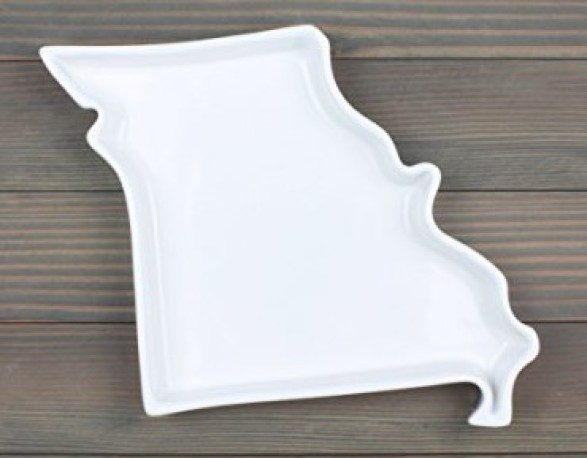 missouri-state-plate