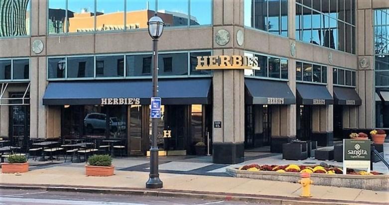 Herbie's Restaurant