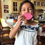 La Patisserie Chouquette: A Sweet Treat