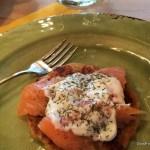 Kartoffelpuffers: Germany Potato Pancakes