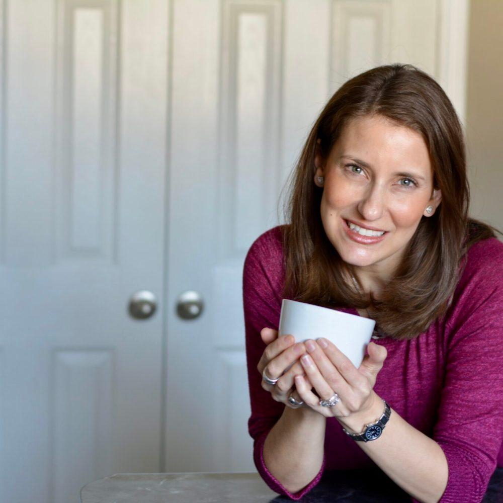 My Celiac Disease Story - The Whole Truth about Celiac Disease