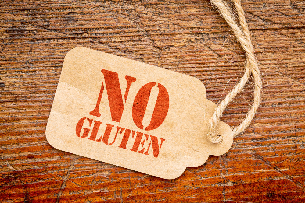 Going on a Gluten-Free Diet is an Inconvenient Truth for Many