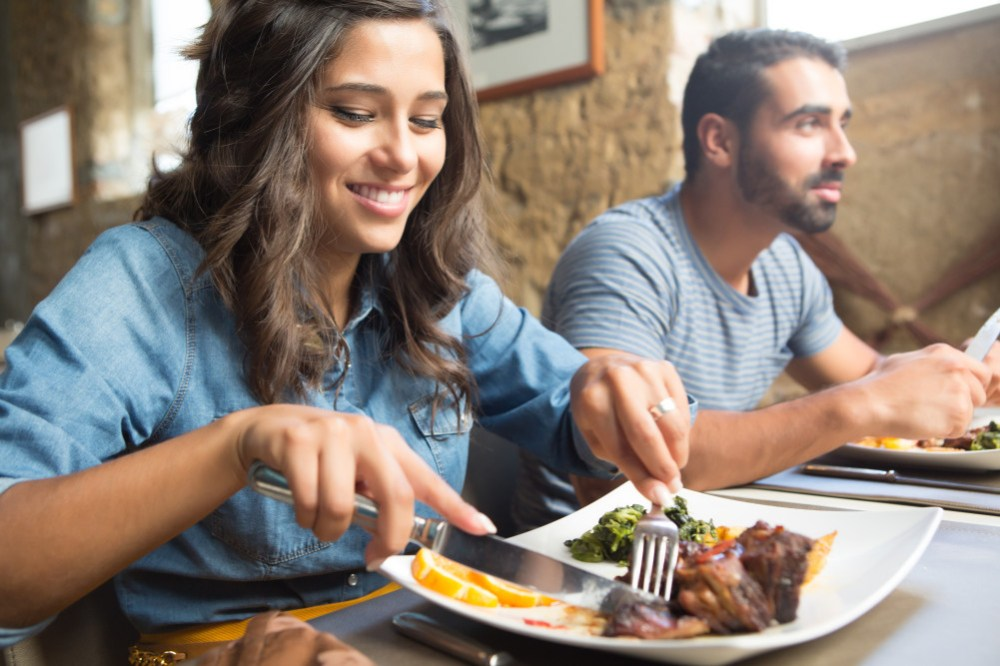 Certified Gluten-Free Restaurants – Do They Exist?