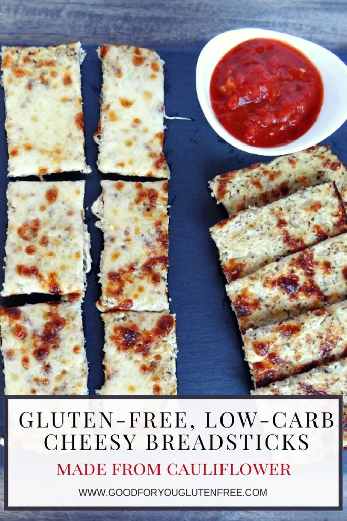 gluten-free-cauliflower-breadsticks-graphic
