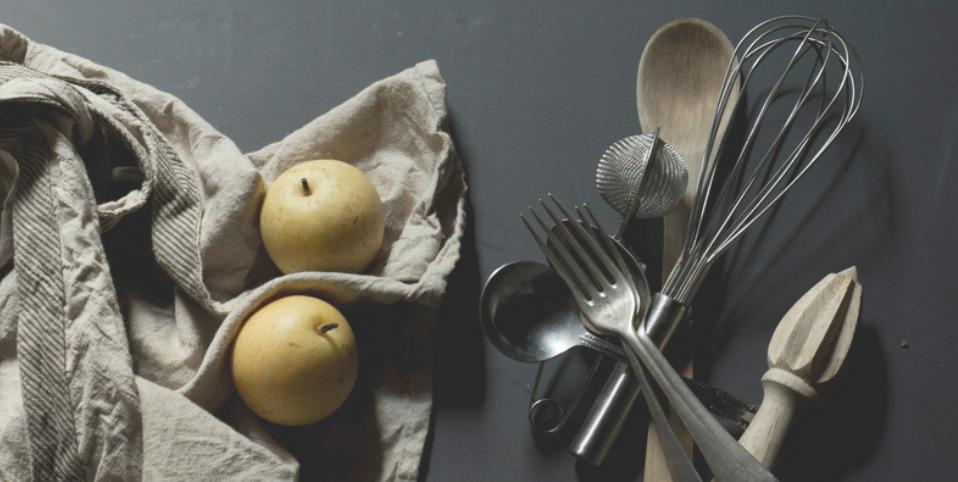 9 Gluten-Free Hacks Every Celiac Should Know