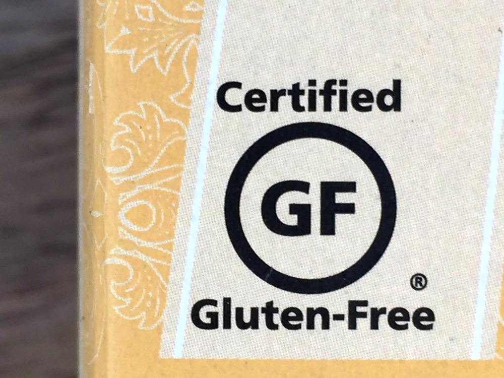 certified-gluten-free-image