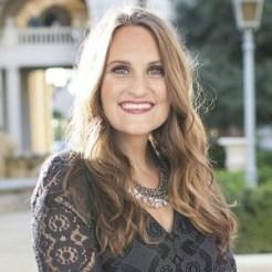 Kristina Schumacher, Ms. Modify