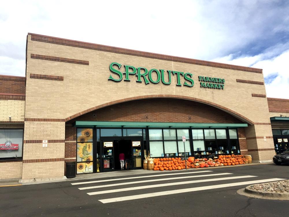 sprouts-vitamin-extravaganza-2
