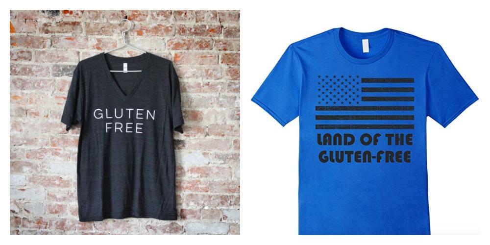 gluten-free-tshirts