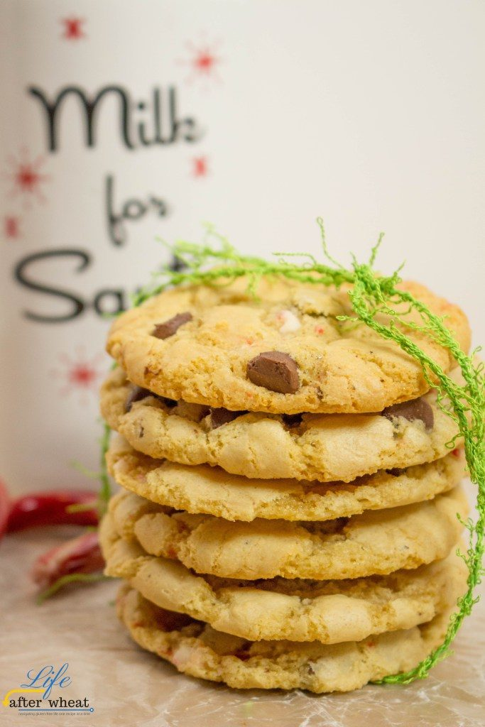 gluten-free-candy-cane-chocolate-chip-cookies-watermark-5