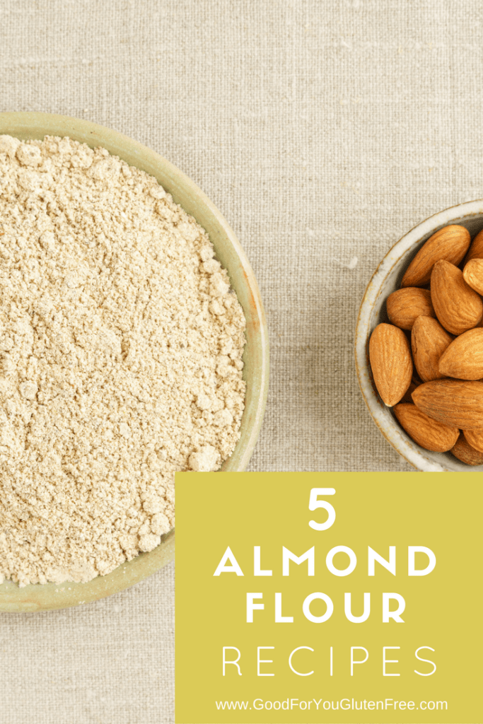 5_almond_flour_recipes