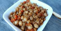 Chickpea stew header