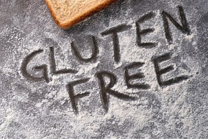 Stop, don't go gluten-free until you read this - header