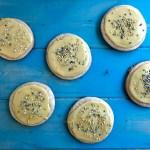 Gluten-Free Sugar Cookies 5a