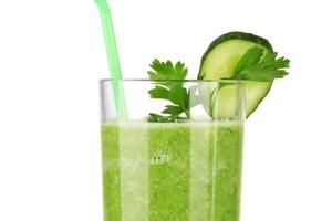 10 juice recipes header