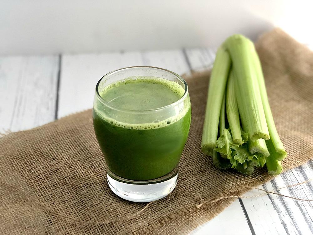 Celebrate Celery 2