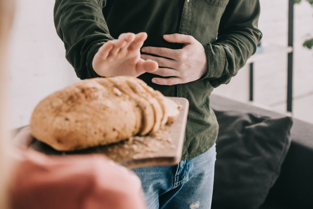 What Causes Celiac Disease and Can It Be Prevented?