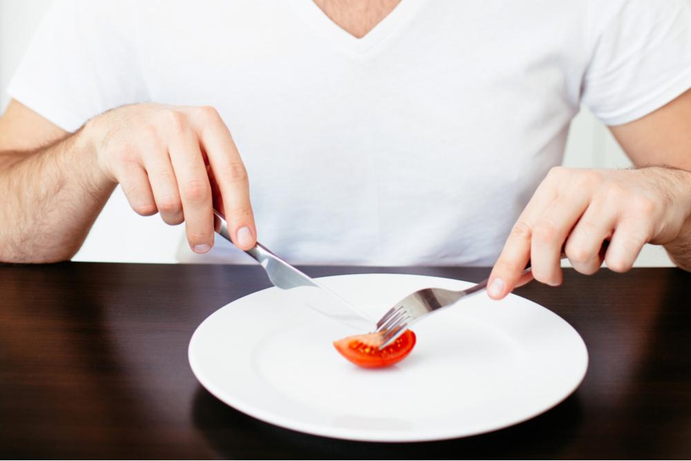 15 Struggles Only Gluten-Free People Will Understand - header