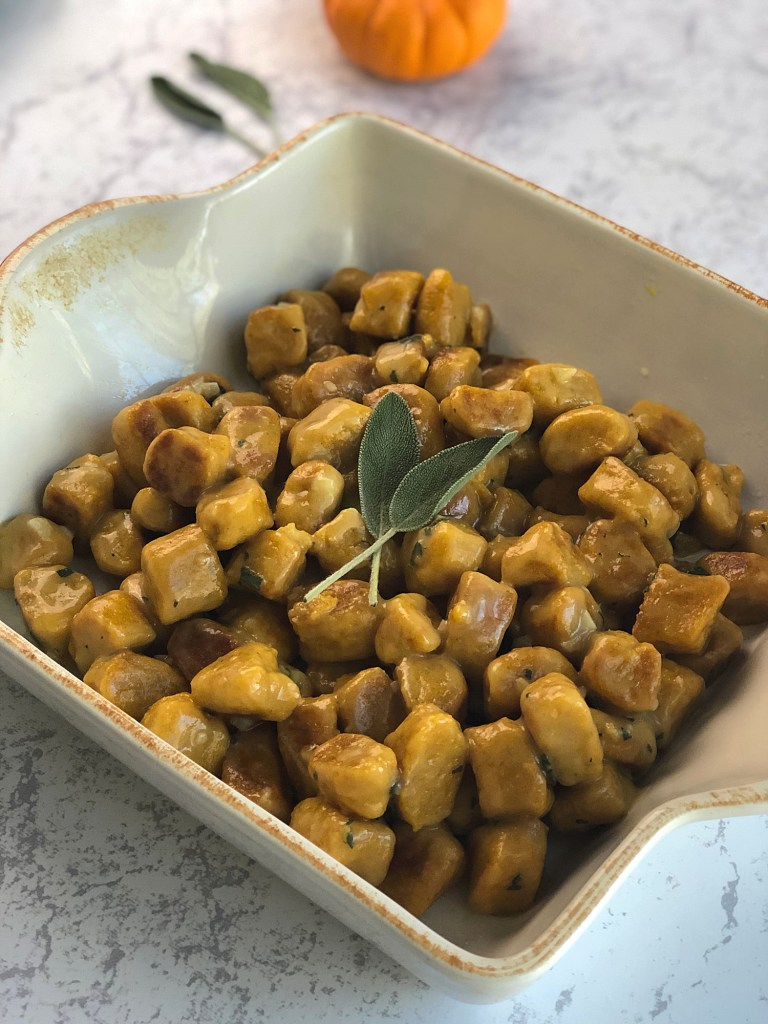 Gluten-Free Pumpkin Gnocchi 8 (1)