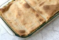 Gluten-Free chicken pot pie header (2)