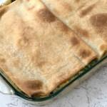 Gluten-Free chicken pot pie header (2)
