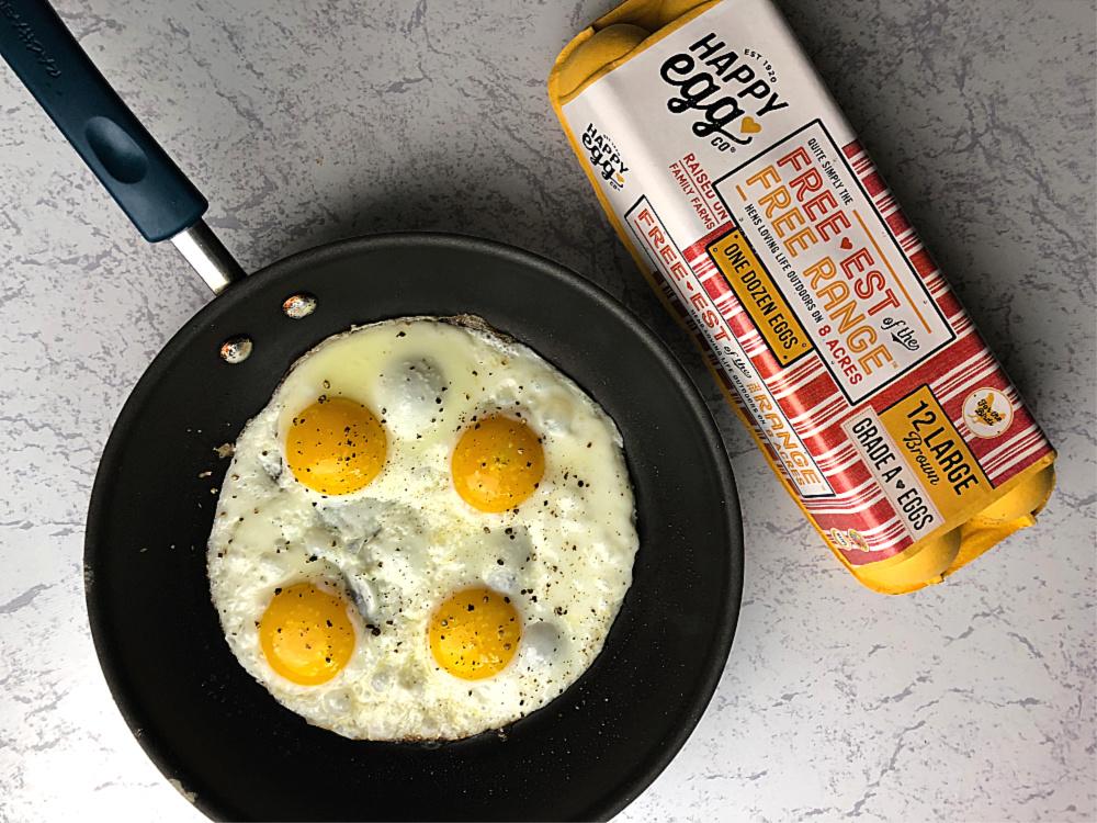 Happy Egg Co 2a