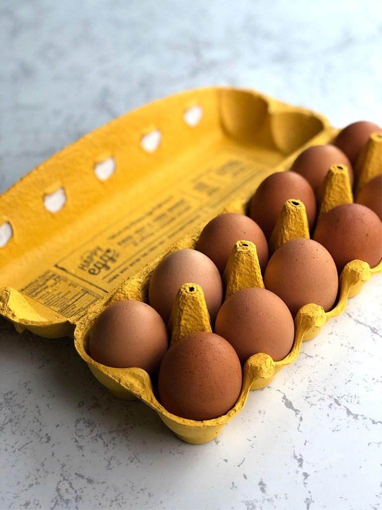 Happy Egg Co 2c