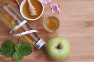 Decoding 8 Apple Cider Vinegar Health Claims - header