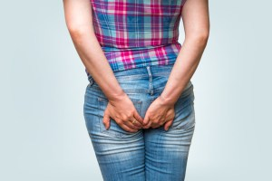 7 Ways to Recover from an Accidental Gluten Exposure - header