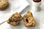 Almond-Flour-Peanut-Butter-and-Jelly-Muffins-header