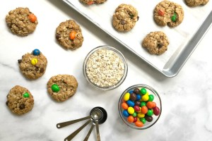 Gluten-Free-Monster-Cookie-Recipe-header