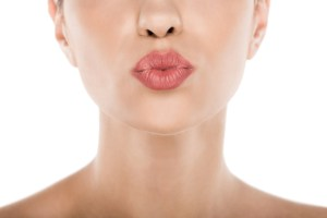 Best certified gluten-free beauty products header