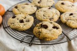 Gluten-Free Gooey Chocolate Chunk Cookies header