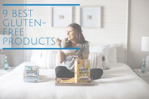 9 best gluten-free brands (1)