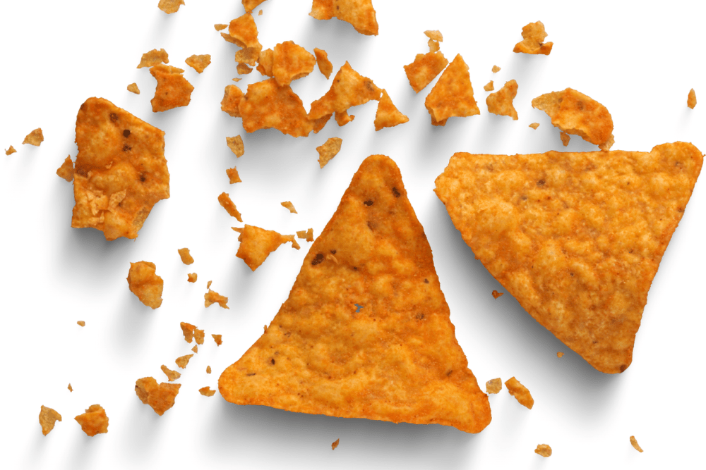 Are Doritos Gluten Free? And a List of Chips that are Gluten Free