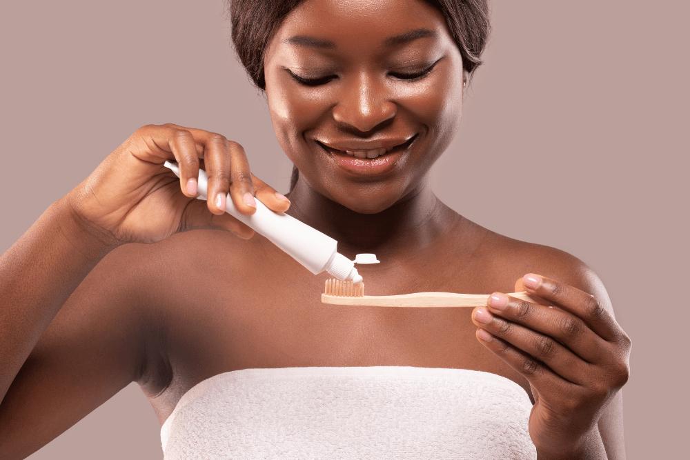 Gluten-Free Toothpaste Guide