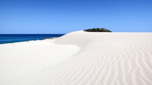 top 6 beaches in beirut fun