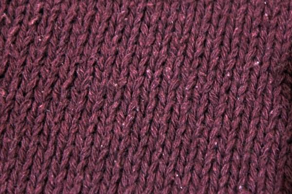 Red Yarn image Free stock photo Public Domain photo