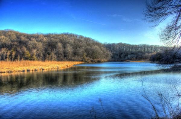 scenic river landscape backbone