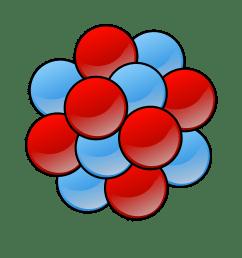 free photos vector images atom models  [ 2319 x 2400 Pixel ]