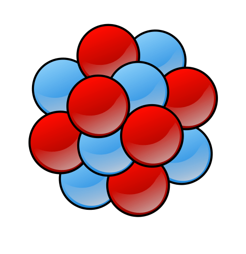 small resolution of free photos vector images atom models