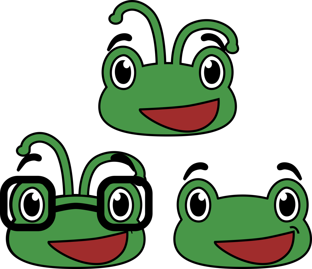 medium resolution of free photos vector images bug faces vector clipart