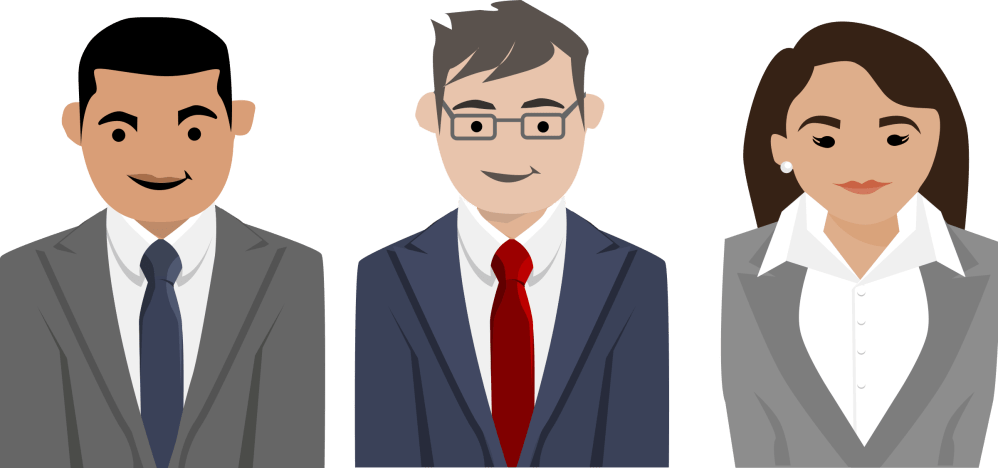 medium resolution of free photos vector images business people characters vector clipart