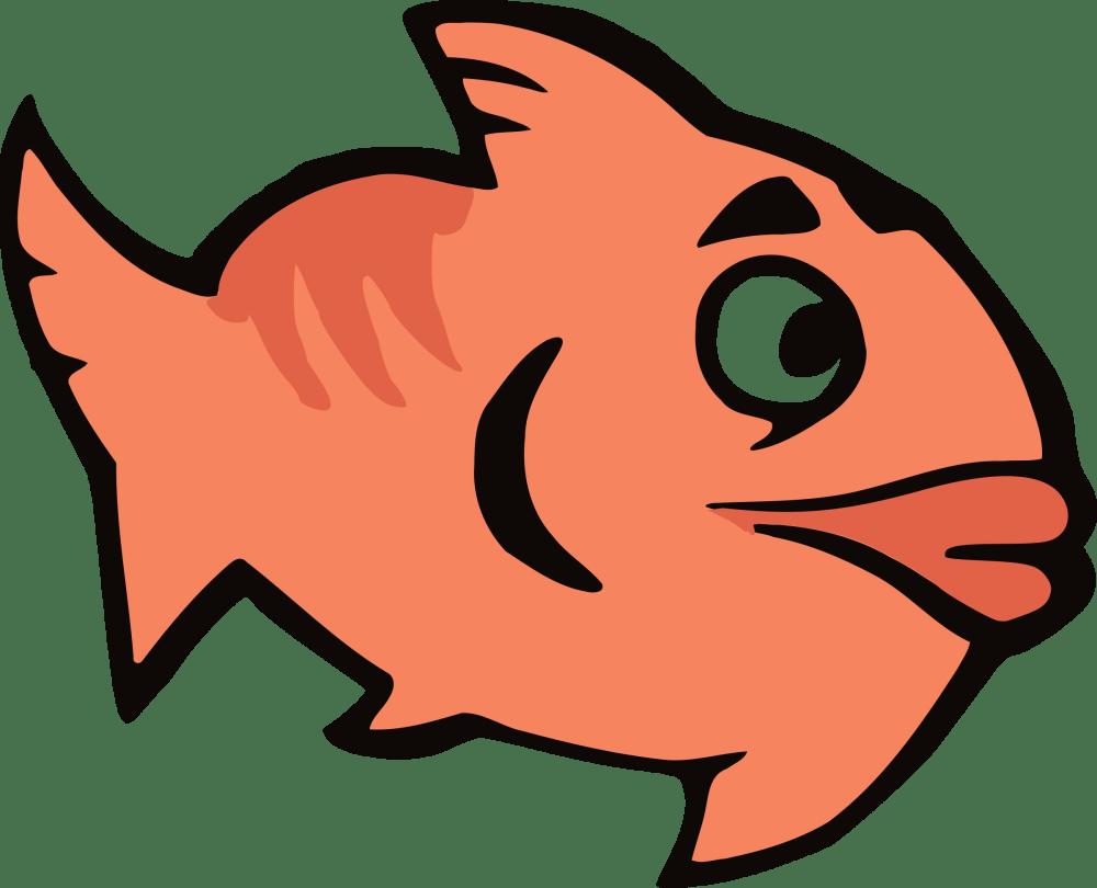 medium resolution of free photos vector images cartoon fish vector clipart