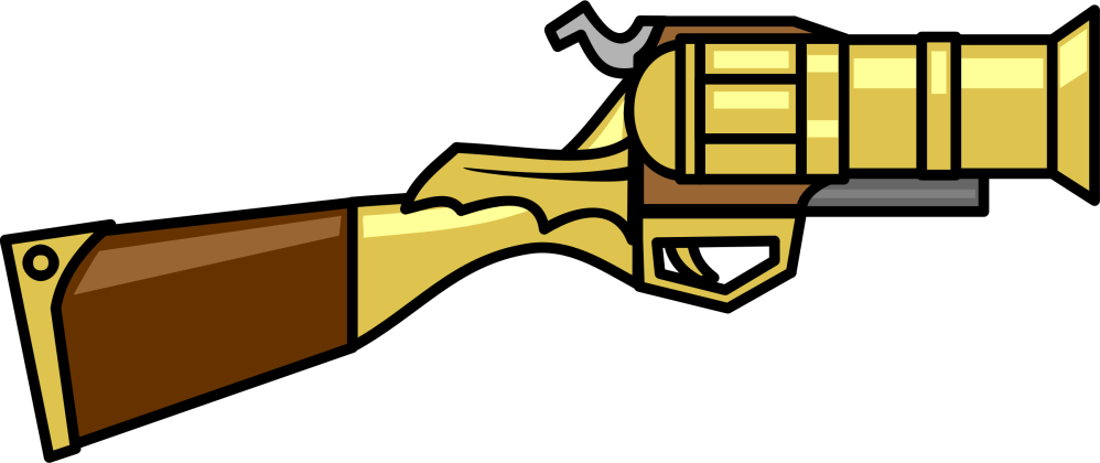 medium resolution of free photos vector images cartoon gun vector clipart