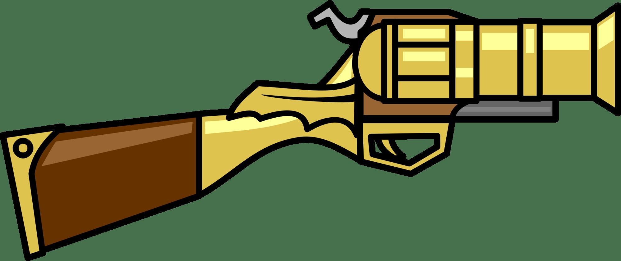 hight resolution of free photos vector images cartoon gun vector clipart